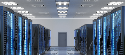 Factors That Need to Be Considered While Selecting a Dedicated and Shared Server