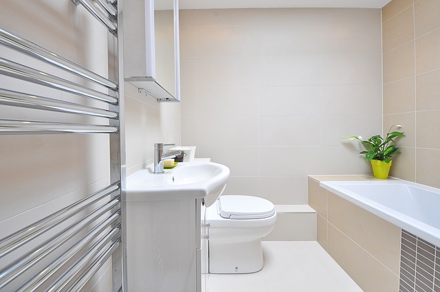 Don't be fooled by the brand, very comprehensive knowledge introduction of hardware sanitary ware