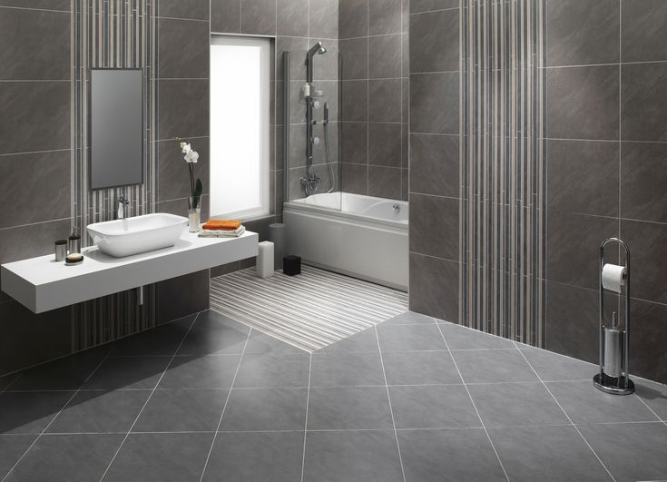 How to design the bathroom rationally?This little article tells you