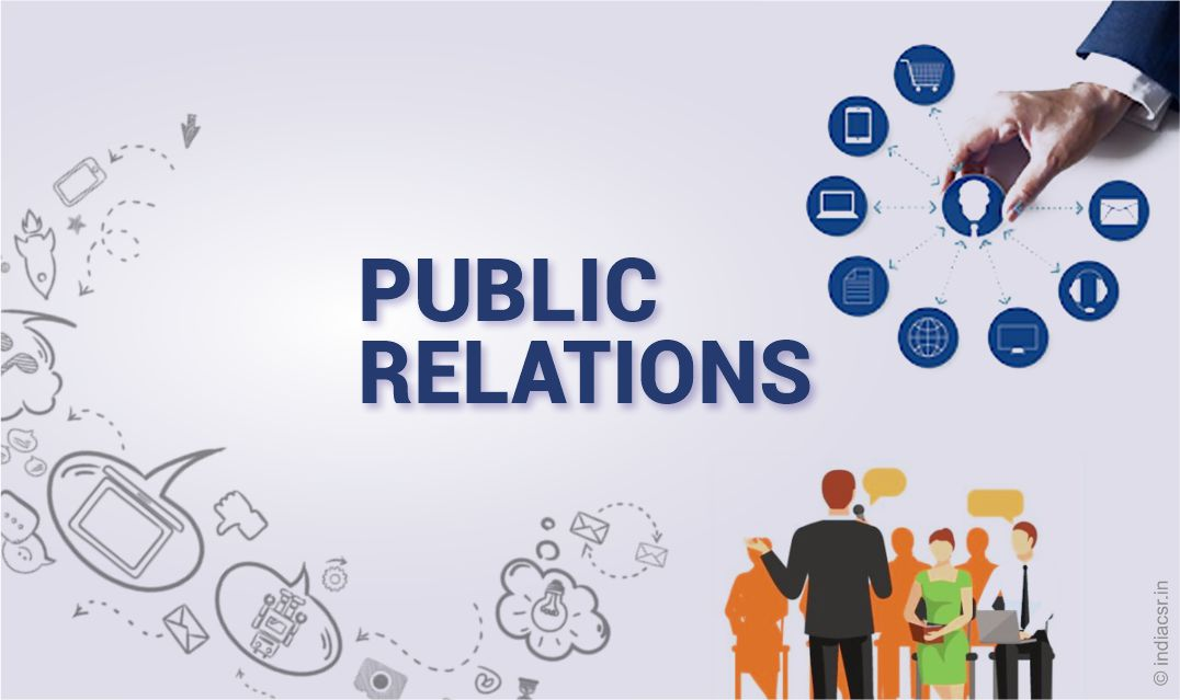 How to Hire a PR Agency? Guide for Startup Owners