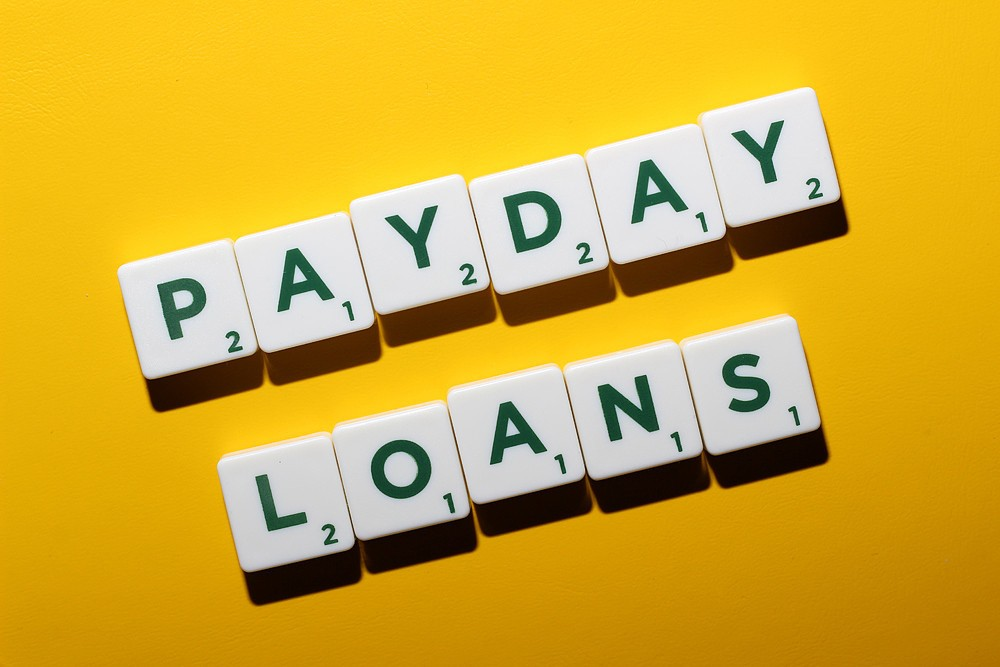 Few Important things you need to know about Payday Loans