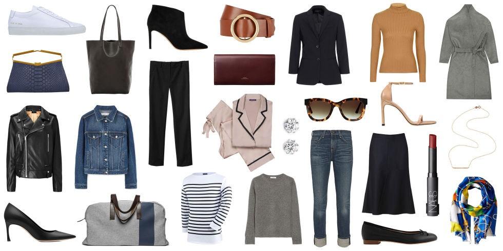 Men's Fashion Essentials for a Joyous Season