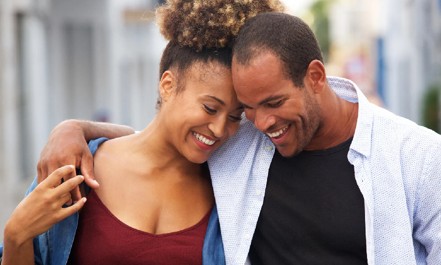 5 Tips to find the best dating site