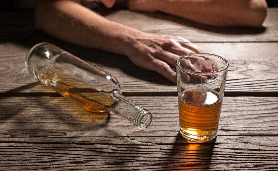 Things To Know About Dangerous Of Drinking Alone Alcoholism
