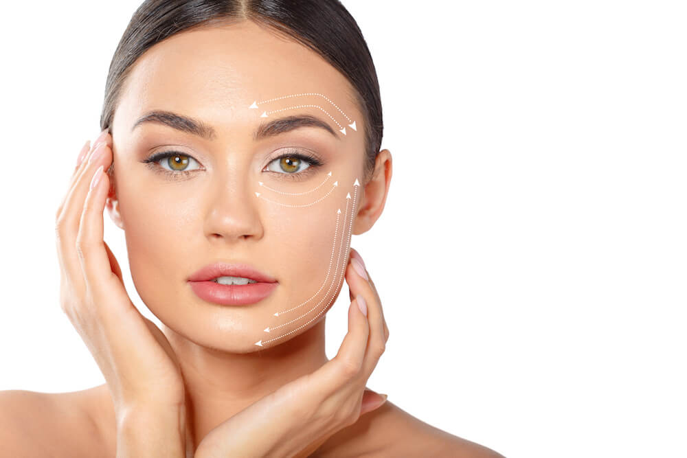 Recent Trends in the Beauty Industry