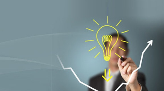 Best Business Turnaround Solutions For Your Falling Business