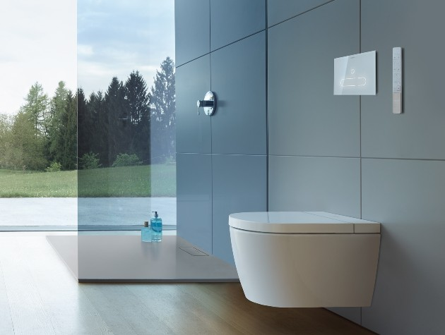 Don't be fooled by the brand, a very comprehensive introduction to hardware and sanitary ware knowledge