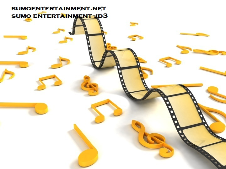 How Watching Sumo Entertainment JD3 Films is Good for You?