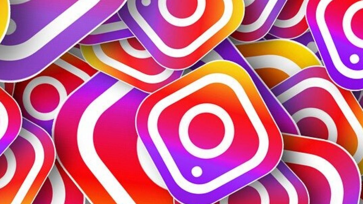 Instagram accounts could be hacked
