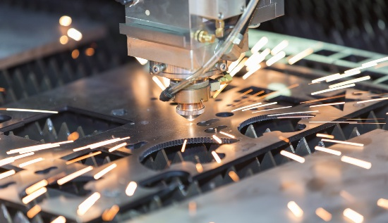 Why Choose Custom Metal Fabrication Singapore Projects