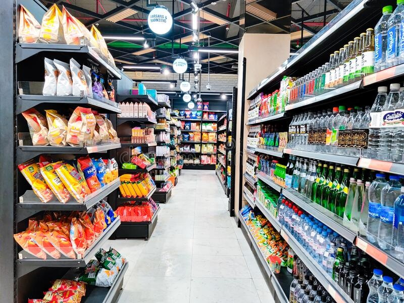 Premium Food Items That You Must Include In Your Diet