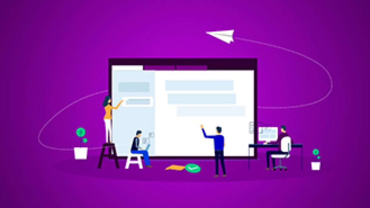 How to find the best web developing agency?
