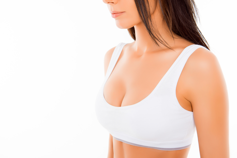 Breast Augmentation: A Few Things You Must Know