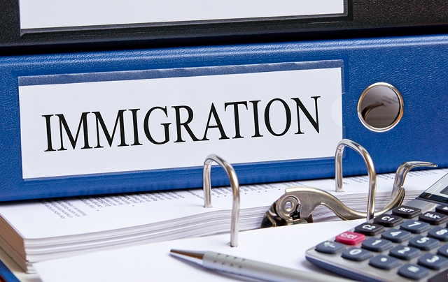 GOLD MIGRATION LAWYERS AND THEIR SERVICES