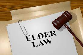 What is Elder Law and Why is it Important?