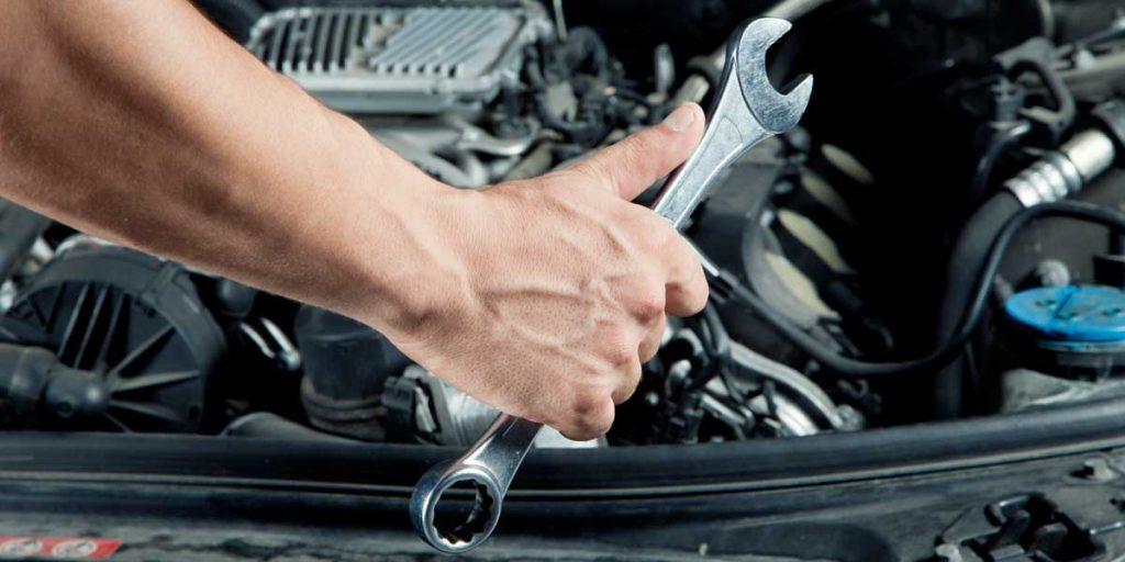 Auto Repair Tips & Tricks