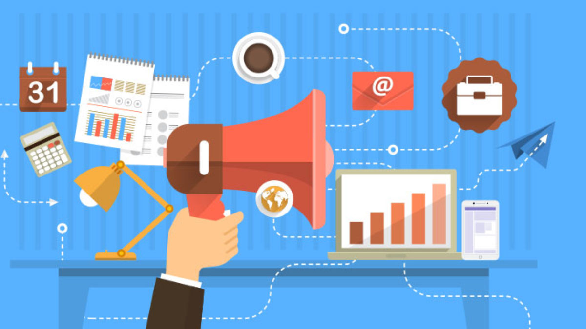 How to Boost the Audience Retention Rate On Your Website?