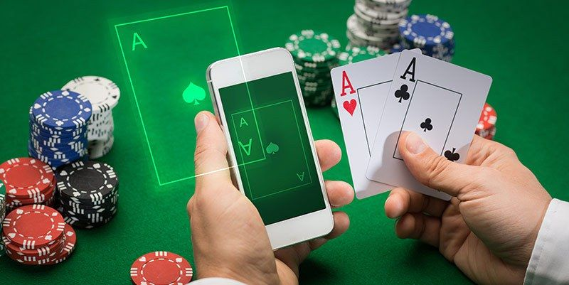 Become rich by playing Satta Matka games online!!