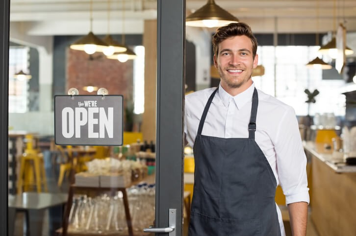 What Makes for a Great Small Business Owner?