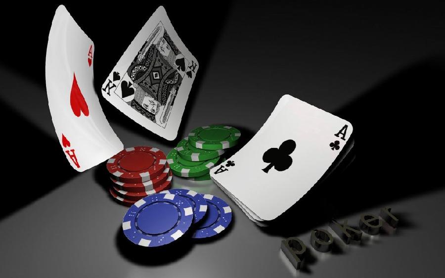 Tempting elements of online gambling websites