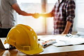 Construction CIS Payroll Issues and their Solutions