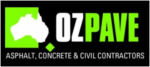 What are the advantages of installing asphalt driveways over concrete driveways?