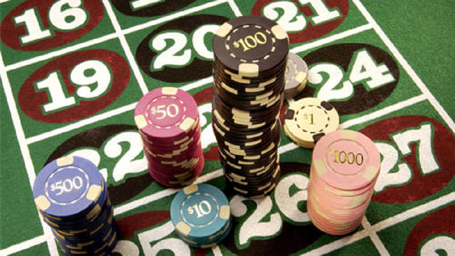 Why do people prefer online casino Singapore?
