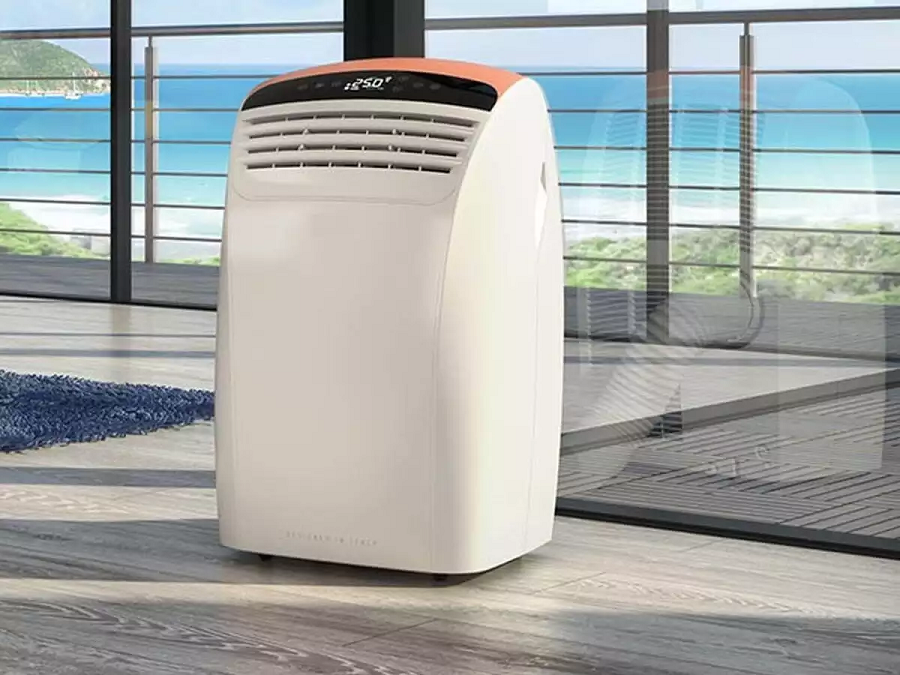 Why You Must Have A Portable Cooler At Home