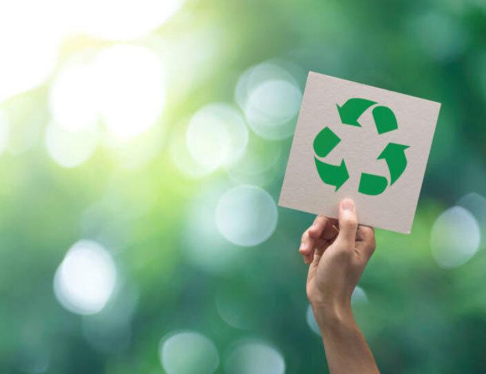 Zero Waste Packaging: Minimizing Waste