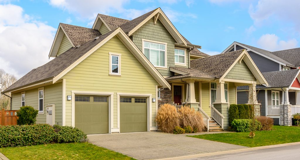 How to Sell a Utah Home for Cash
