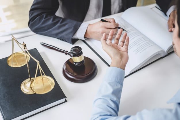 Patent Attorneys: What Do They Really Do?
