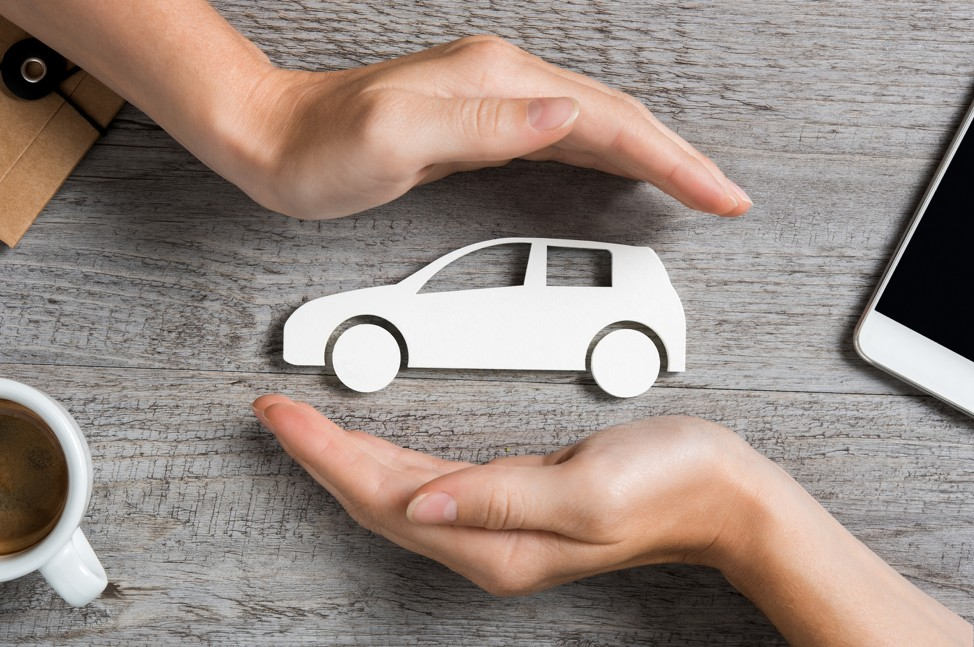 How Does Your Vehicle Choice Impact Safety?