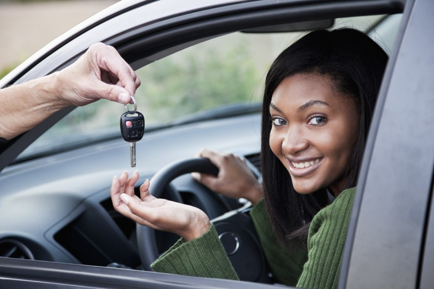 3 Reasons Safe Driving Should Matter in Your Life