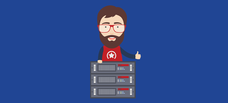 10 Things To Look For In A Reseller Hosting Plan