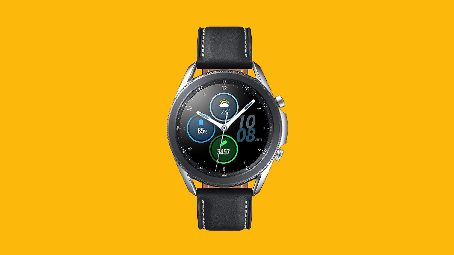 Smartwatches and Your Choices For the Best Brand
