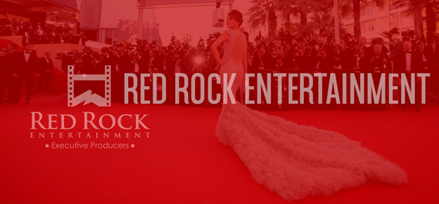Red Rock Entertainment Testimonials And the Different Shades In Their Work
