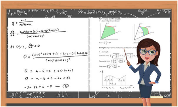 A Crash Course On H1 And H2 Mathematics