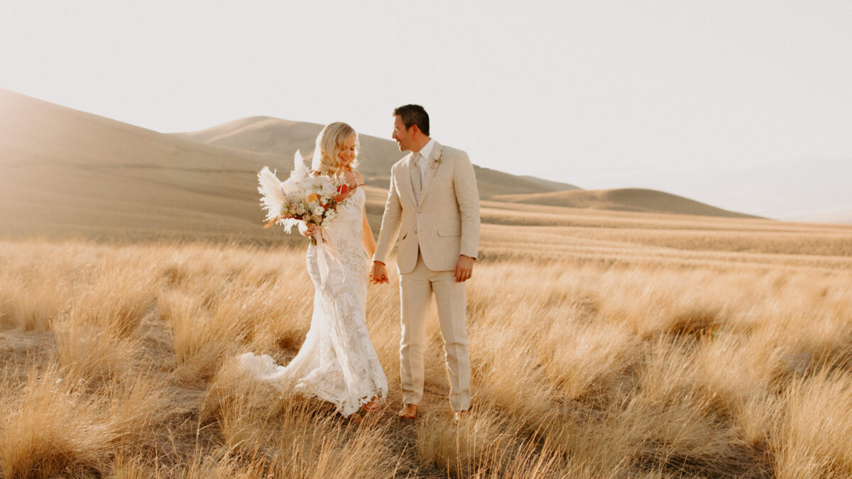 Why Hiring Wedding Photographer Is an Investment?