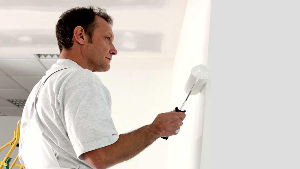 Have No Power Failure With Handyman Jobs In Richmond, Va
